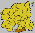 Gyeongbuk Cheongdo map.png
