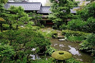 Wakita Naokata