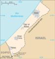 Gz-mapa.png