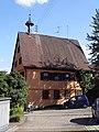 Häuser in Gechingen 21.jpg