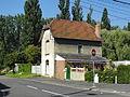 Hénin-Beaumont - Cités de la fosse n° 6 bis des mines de Dourges (35).JPG