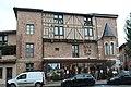 Hôtel Tour Châtillon Chalaronne 5.jpg