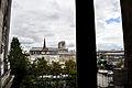 Hôtel de Ville de Paris - Journée du Patrimoine 2013 022.jpg