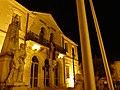 Hôtel de Ville de Vendargues (2399707422).jpg