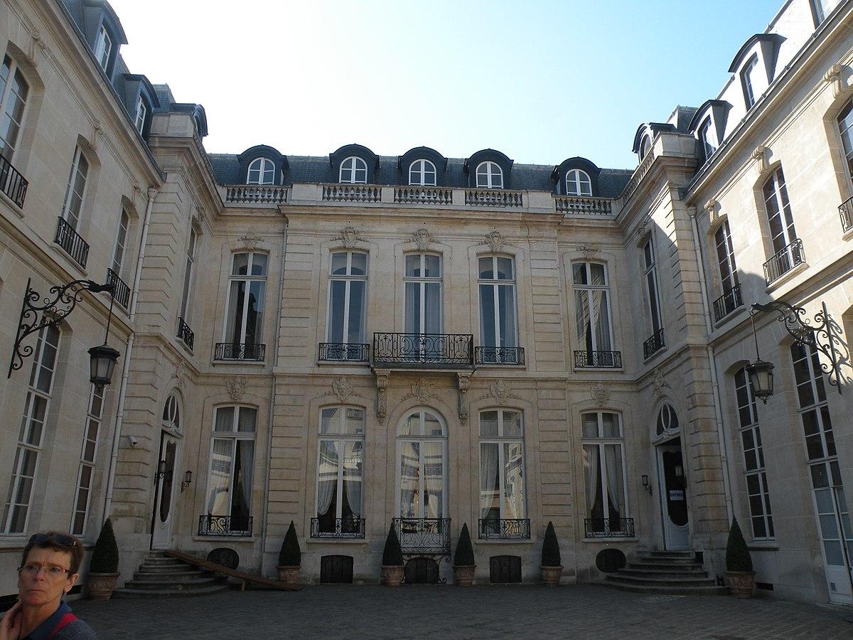 Www Hotel Du Lac Limone E Mail Adresse De