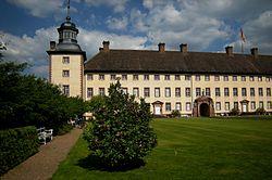 Hotel Bielefeld Nahe Stadthalle