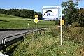 Hückeswagen - Westenbrücke - Grenzstein 08 ies.jpg