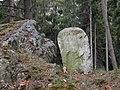 Hünenkuppe 2004-04-16 04.jpg