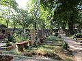 Hřbitov Záběhlice 11.jpg
