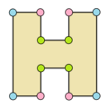 H-shape-dodecagon.png