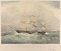 H.M. Steam frigate Penelope - RMG PY0922.jpg