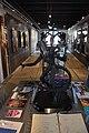 H.R. Giger's Xenomorph (Ank Kumar ) 01.jpg