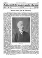 H. Debus 90 Jahre -Angewandte Chemie.pdf