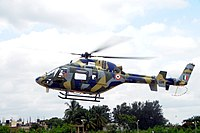 HAL - Light Utility Helicopter (LUH).jpg