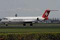 HB-JVC Helvetic Airways (4575322014).jpg