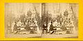 HCA by I.B. Melchior 1867 02.jpg