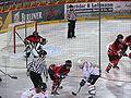 HC Lugano vs. OSC Berlin.jpg
