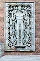 HFBK (Hamburg-Uhlenhorst).Bauschmuck.Luksch.Männlicher Akt.21686.ajb.jpg
