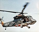 HH-2D Seasprite of HC-2 in flight 1971.jpg