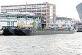 HH204 (Ship) 2011 by-RaBoe 01.jpg