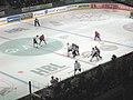 HIFK-Kärpät keskialue.jpg