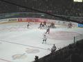 HIFK-Kärpät pääty.jpg