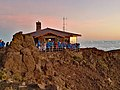 HI Maui Haleakala Visitor Center Sunrise1.jpg