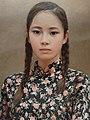 HK 灣仔北 Wan Chai North 香港會展 HKCEC 佳士得 拍賣 Christie's Auction 預展 preview November 2020 SS2 81.jpg