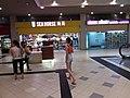 HK 西灣河 Sai Wan Ho night 興東邨 Hing Tung Estate Shopping Centre shop seahorse July 2019 SSG 01.jpg