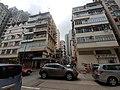 HK CWB 大坑 Tai Hang 銅鑼灣道 Tung Lo Wan Road facades October 2019 SS2 13.jpg