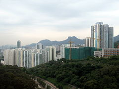 HK Choi Wan Estate Overview.jpg