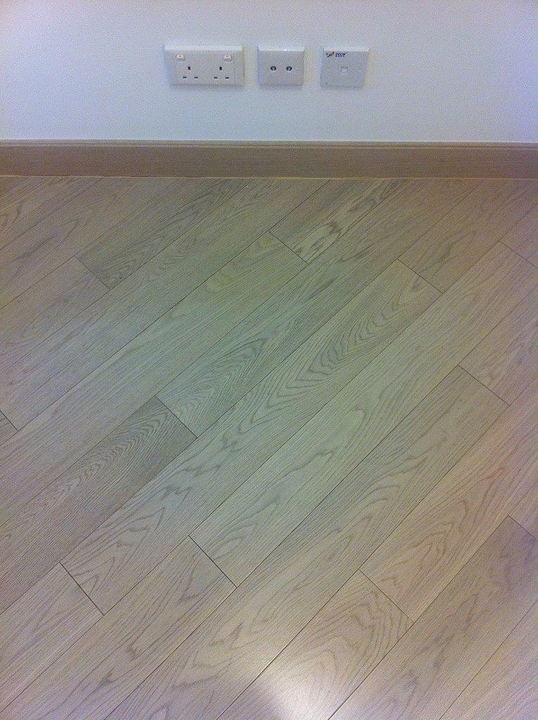 Engineered Flooring New Engineered Flooring Wiki