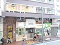 HK tram 7 view 港島東區 Eastern District 西灣河 Sai Wan Ho 筲箕灣道 Shau Kei Wan Road March 2021 SSG 25.jpg