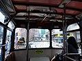 HK tram interior view 灣仔 Wan Chai 軒尼詩道 Hennessy Road March 2019 SSG 02.jpg