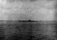 HMS E13 run aground.jpg