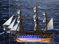 HMS Northumberland (1798).PNG