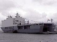 HNLMS Johan de Witt (L801) (1)