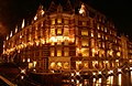 HOTEL EUROPE ハウステンボス - panoramio.jpg
