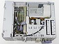 HP-PC-Workstation-X500 27.jpg