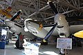 HR147 De Havilland DH.98 Mosquito (7643717228).jpg
