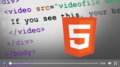 HTML5 Firefox video controls 360p.png