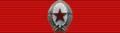 HUN Order of Labor 2kl BAR.png