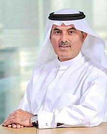 Category:Emirati billionaires - WikiVisually