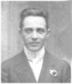 Haar Alfréd 1913-ban.png