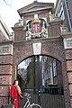 Haarlem-poort-oude-pesthuis.jpg