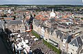 Haarlem - Grote Markt Brinkman.jpg