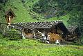 Habachtal ferme en 1972.jpg