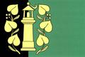 Habartov Flag.png