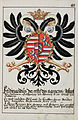 Habsburger Wappenbuch Fisch saa-V4-1985 065r.jpg