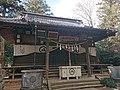 Hachiman(Fukaya City) 001.jpg